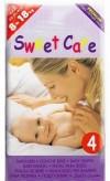 Sweet Care luiers