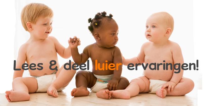 http://www.luiervergelijker.nl/wp-content/uploads/2012/07/Slider_01_leesdeel-80x65.jpg