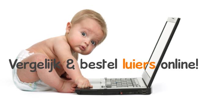 http://www.luiervergelijker.nl/wp-content/uploads/2012/08/Slider_02_vergelijkbestel-80x65.jpg