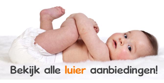 http://www.luiervergelijker.nl/wp-content/uploads/2013/08/Slider_03_bekijkaanbiedinge-80x65.jpg
